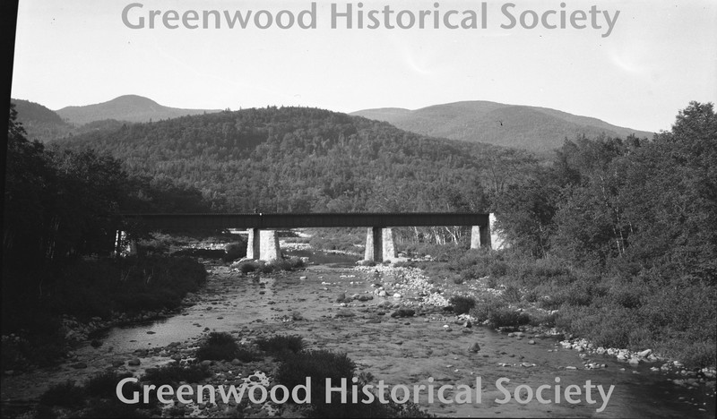 http://greenwoodhistorical.org/images/#GI01A.jpg