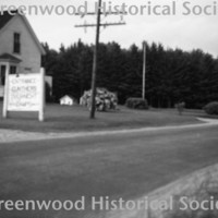 http://greenwoodhistorical.org/images/#BE104.jpg