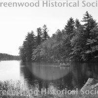 http://greenwoodhistorical.org/images/#LM586.jpg